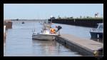 20100516 DSC0105 Hotwaters boat launch